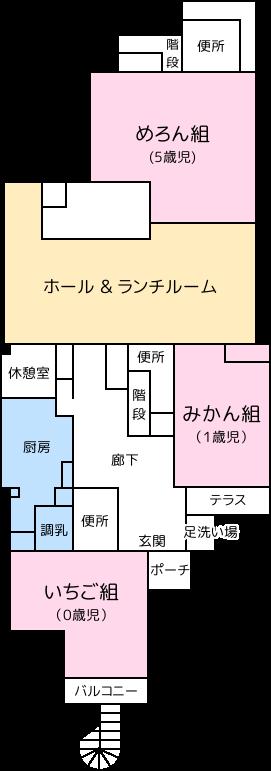 img_shisetsu_1f