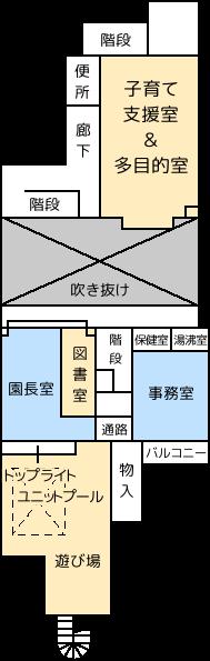 img_shisetsu_3f